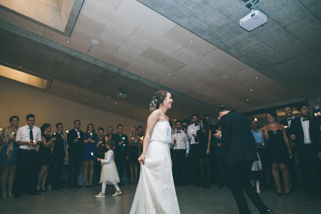 Hochzeit Lauchringen 139