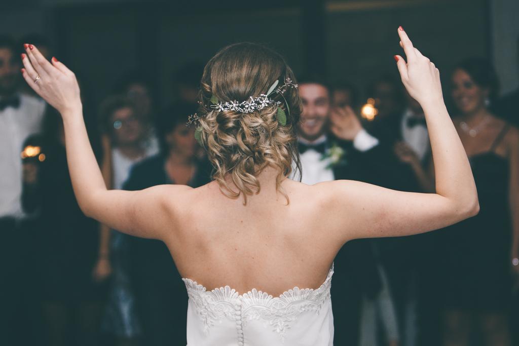 Hochzeit Lauchringen 140