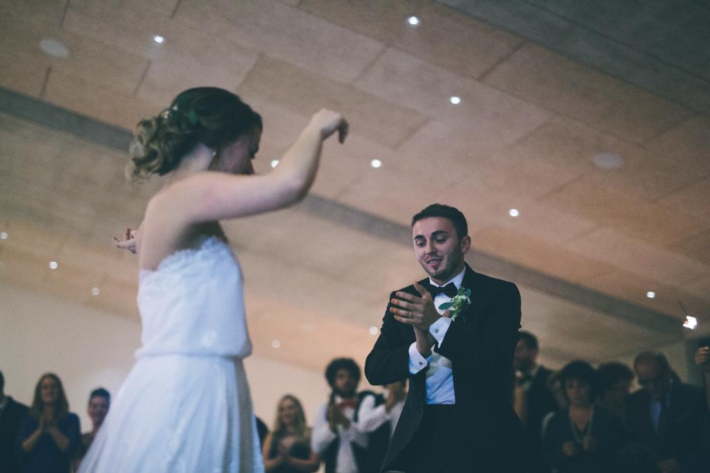 Hochzeit Lauchringen 142