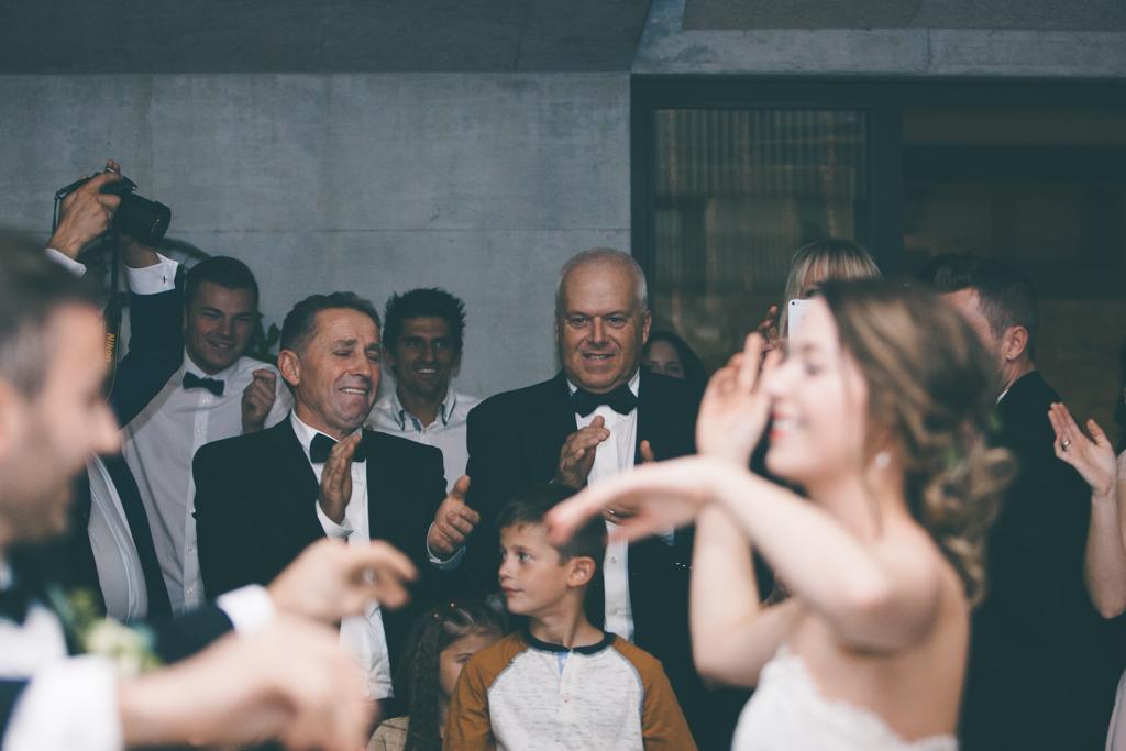 Hochzeit Lauchringen 143