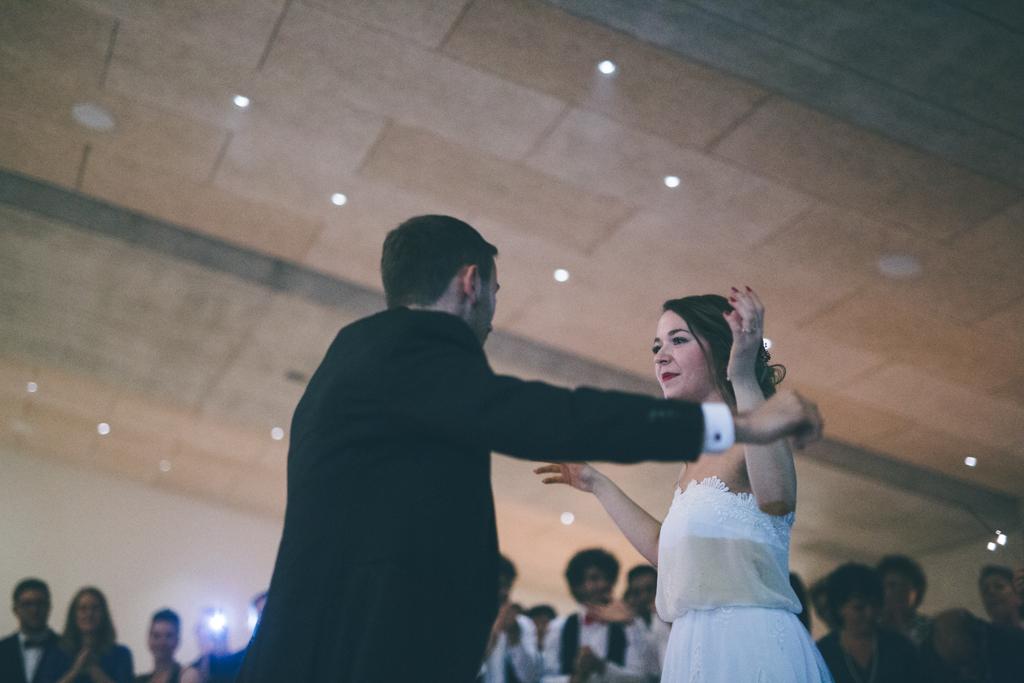 Hochzeit Lauchringen 144