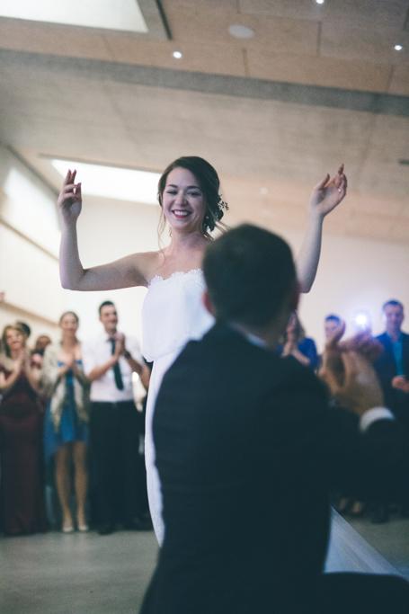 Hochzeit Lauchringen 146