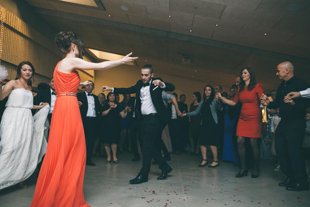 Hochzeit Lauchringen 147