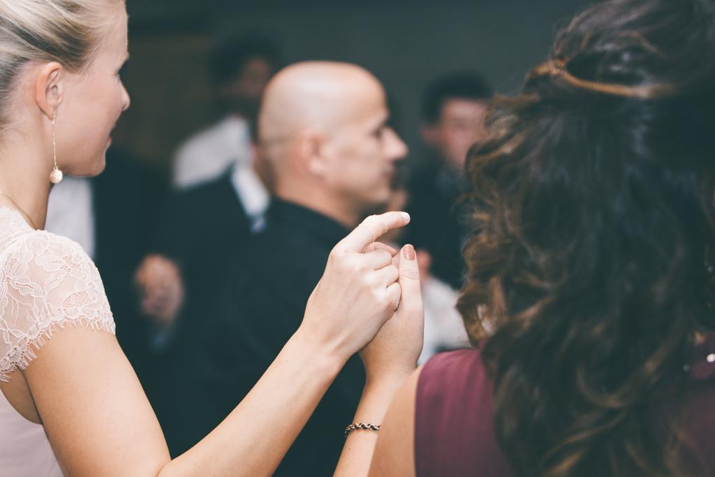 Hochzeit Lauchringen 148