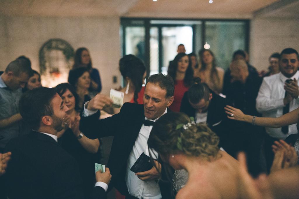 Hochzeit Lauchringen 149