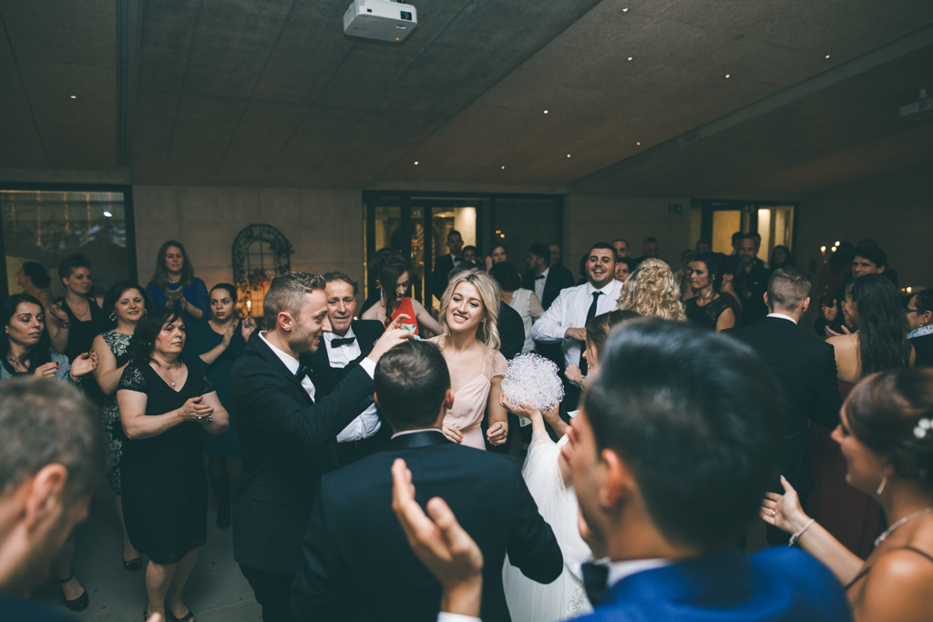 Hochzeit Lauchringen 150