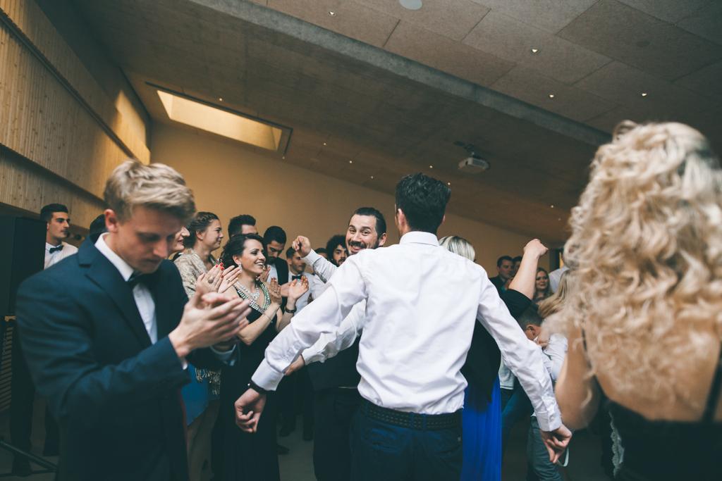Hochzeit Lauchringen 152