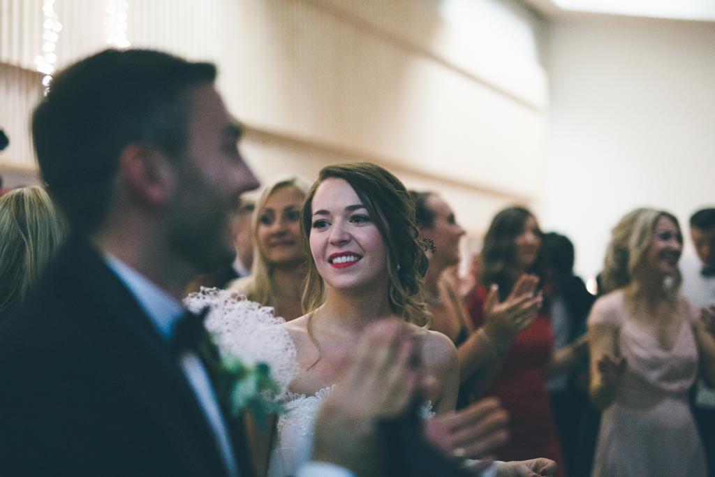 Hochzeit Lauchringen 158