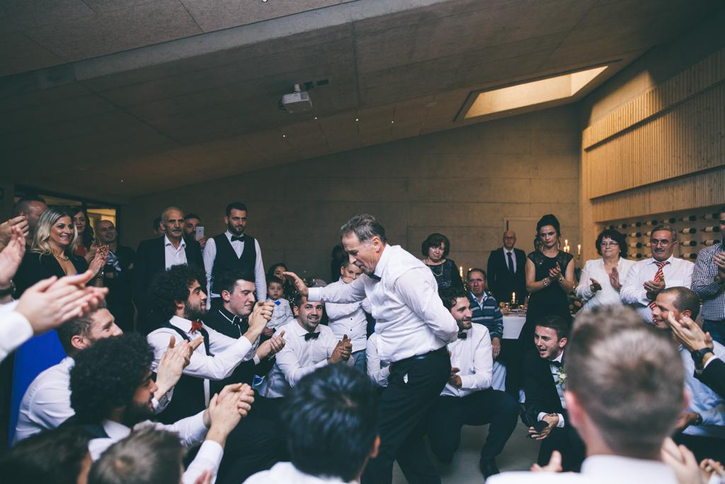 Hochzeit Lauchringen 160