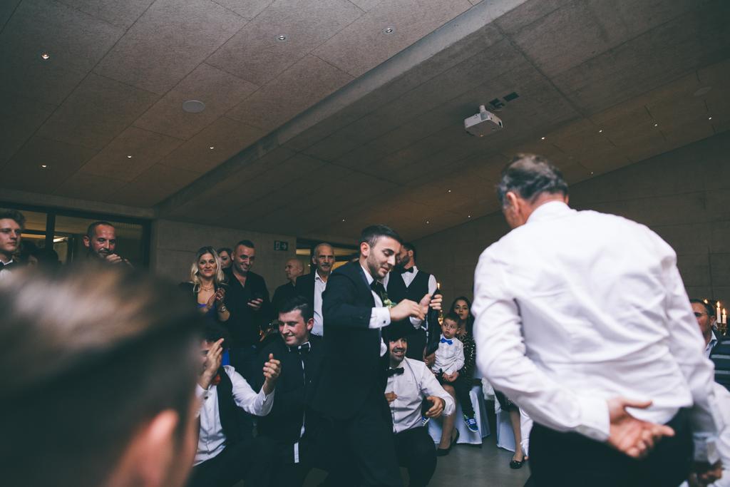 Hochzeit Lauchringen 161