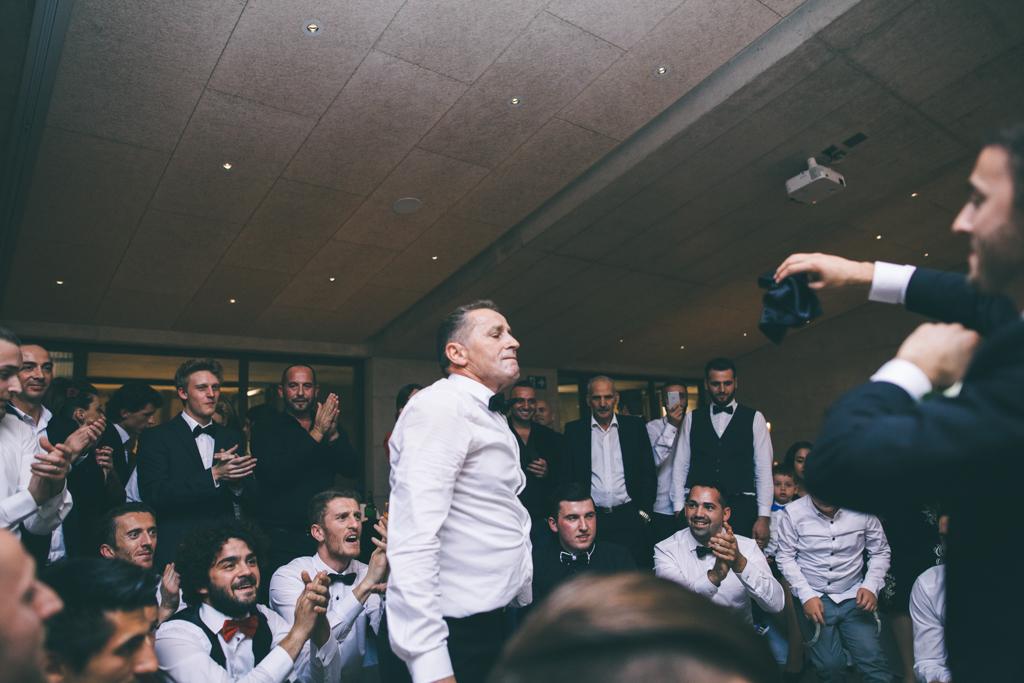 Hochzeit Lauchringen 162