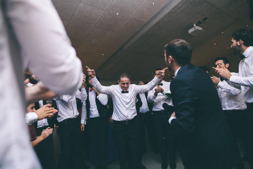 Hochzeit Lauchringen 163
