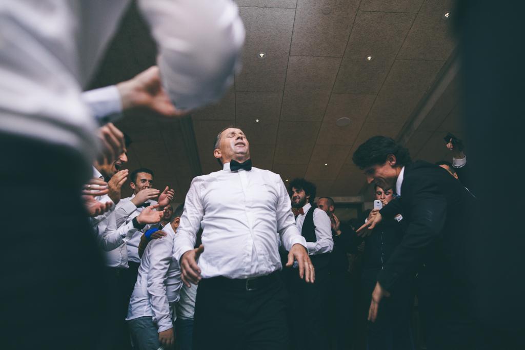 Hochzeit Lauchringen 166