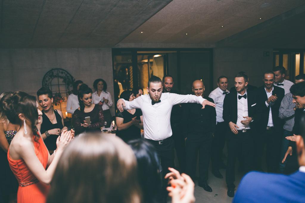 Hochzeit Lauchringen 167