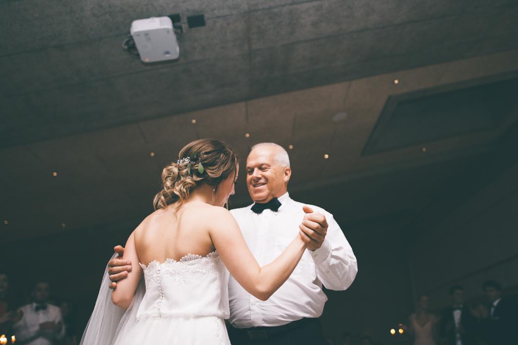 Hochzeit Lauchringen 171
