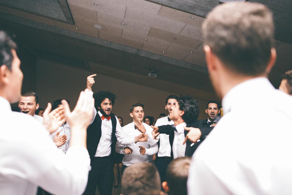 Hochzeit Lauchringen 172