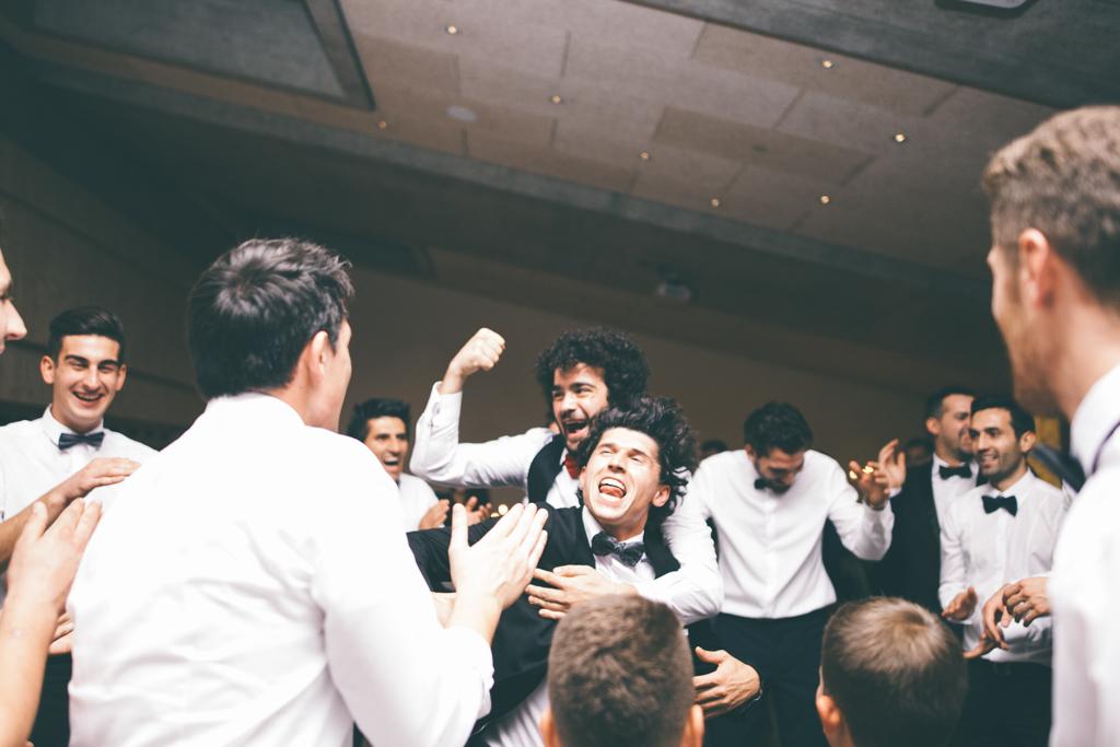 Hochzeit Lauchringen 173