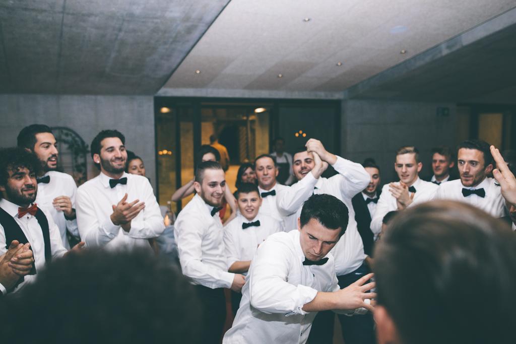 Hochzeit Lauchringen 174