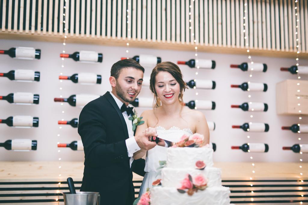 Hochzeit Lauchringen 176