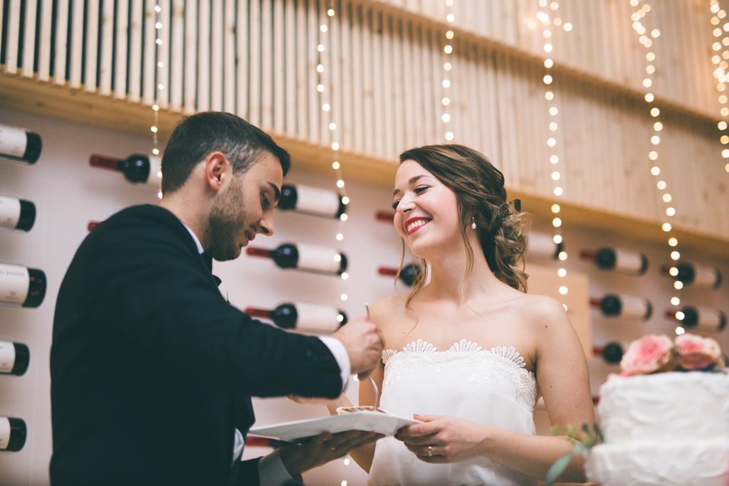 Hochzeit Lauchringen 177