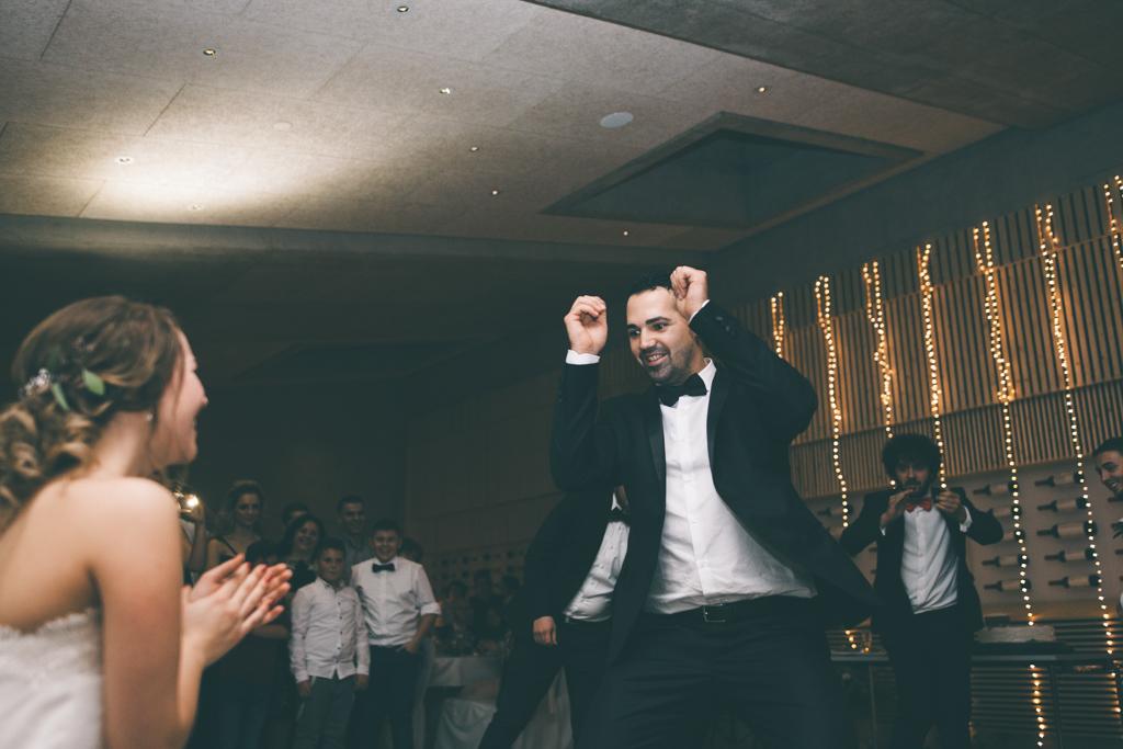 Hochzeit Lauchringen 180