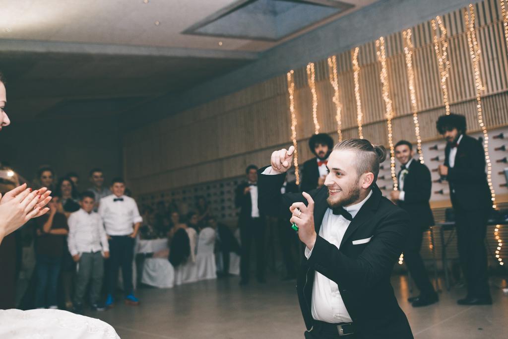 Hochzeit Lauchringen 181