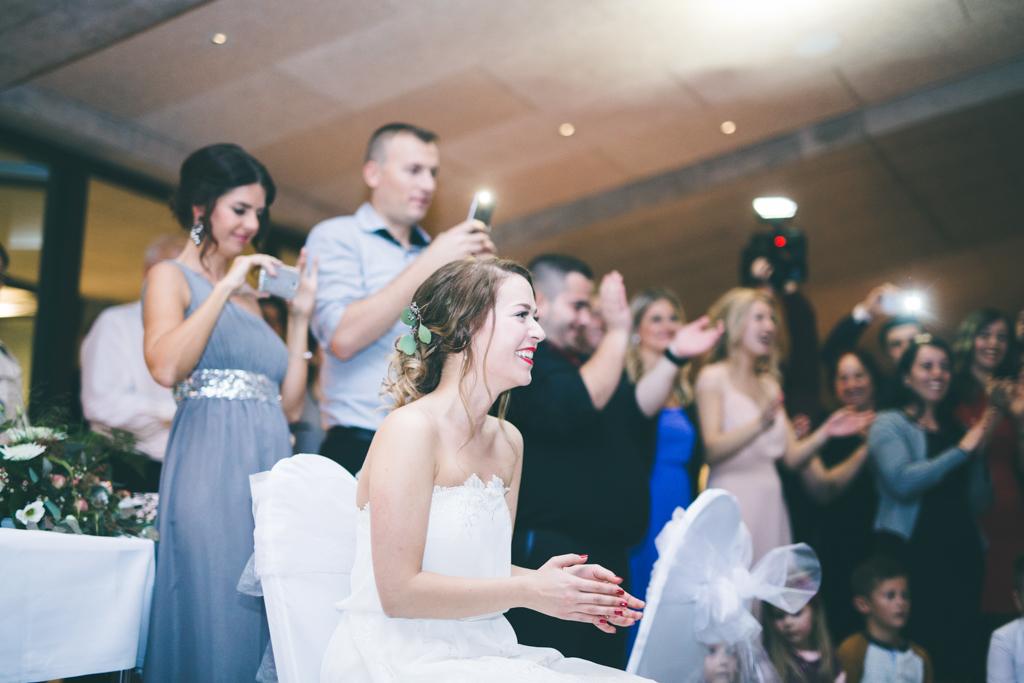 Hochzeit Lauchringen 186