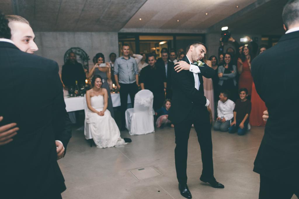 Hochzeit Lauchringen 187