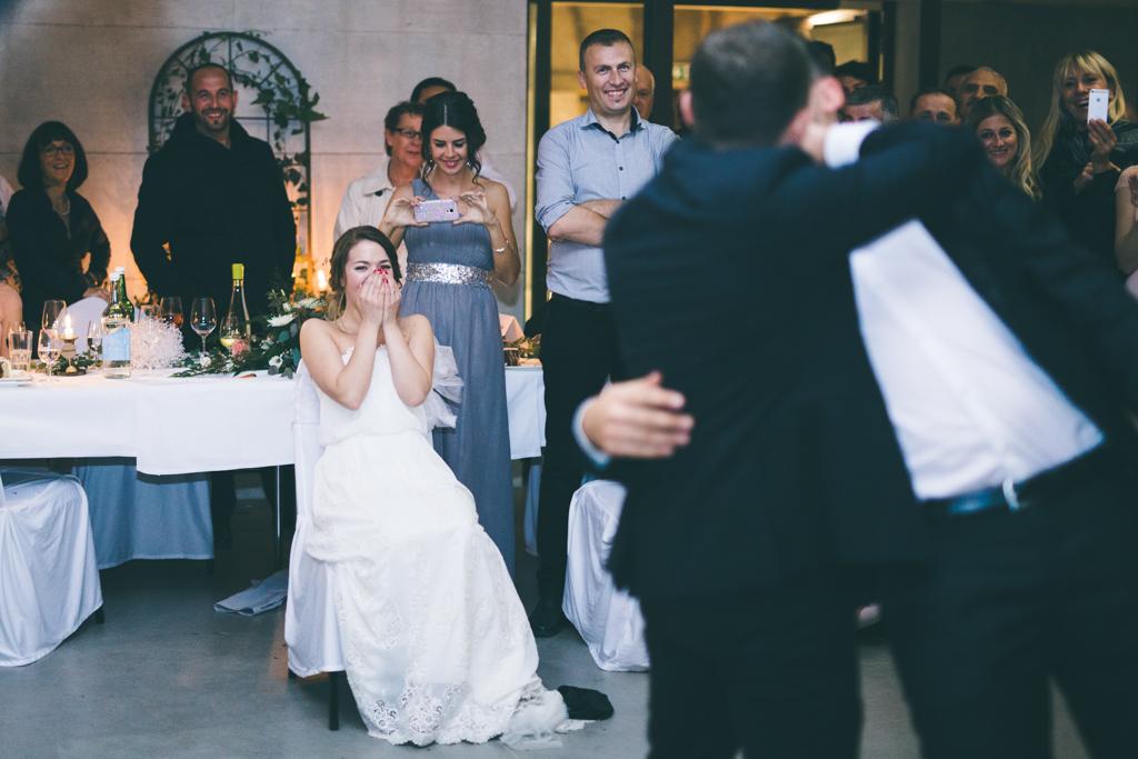 Hochzeit Lauchringen 188