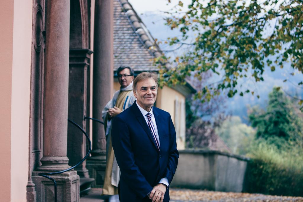 Hochzeit Freiburg Stephanie & Stefan 029