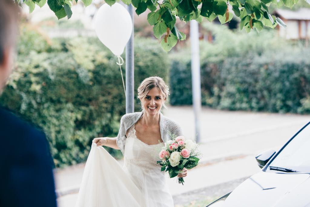 Hochzeit Freiburg Stephanie & Stefan 031