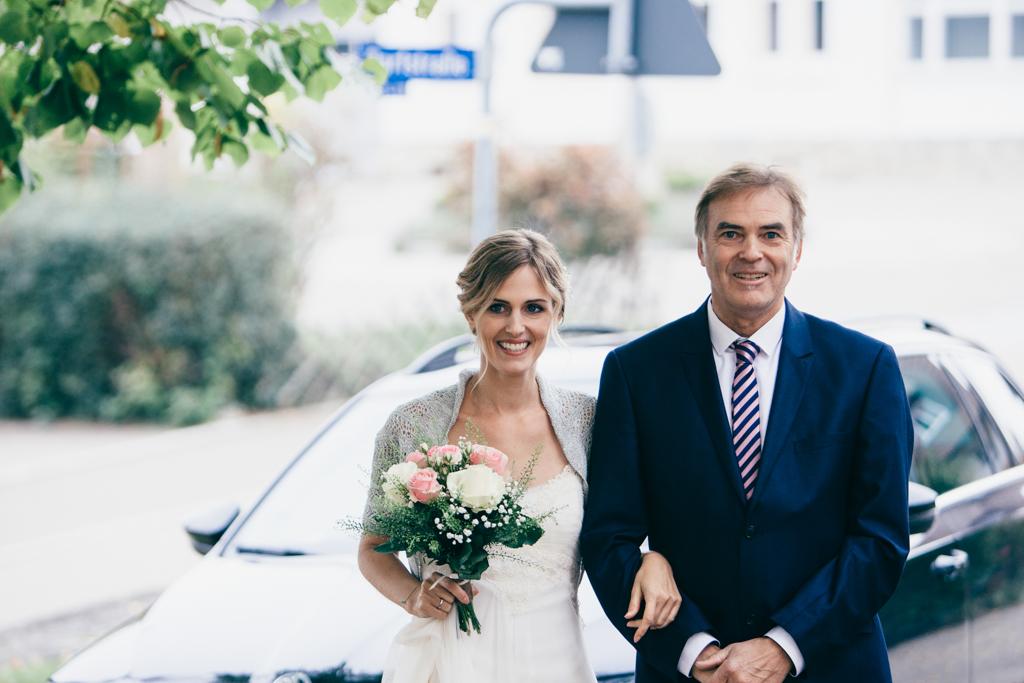Hochzeit Freiburg Stephanie & Stefan 032