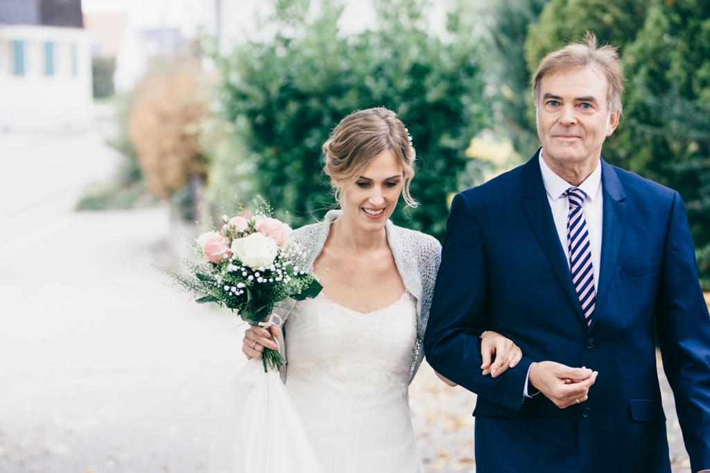 Hochzeit Freiburg Stephanie & Stefan 033