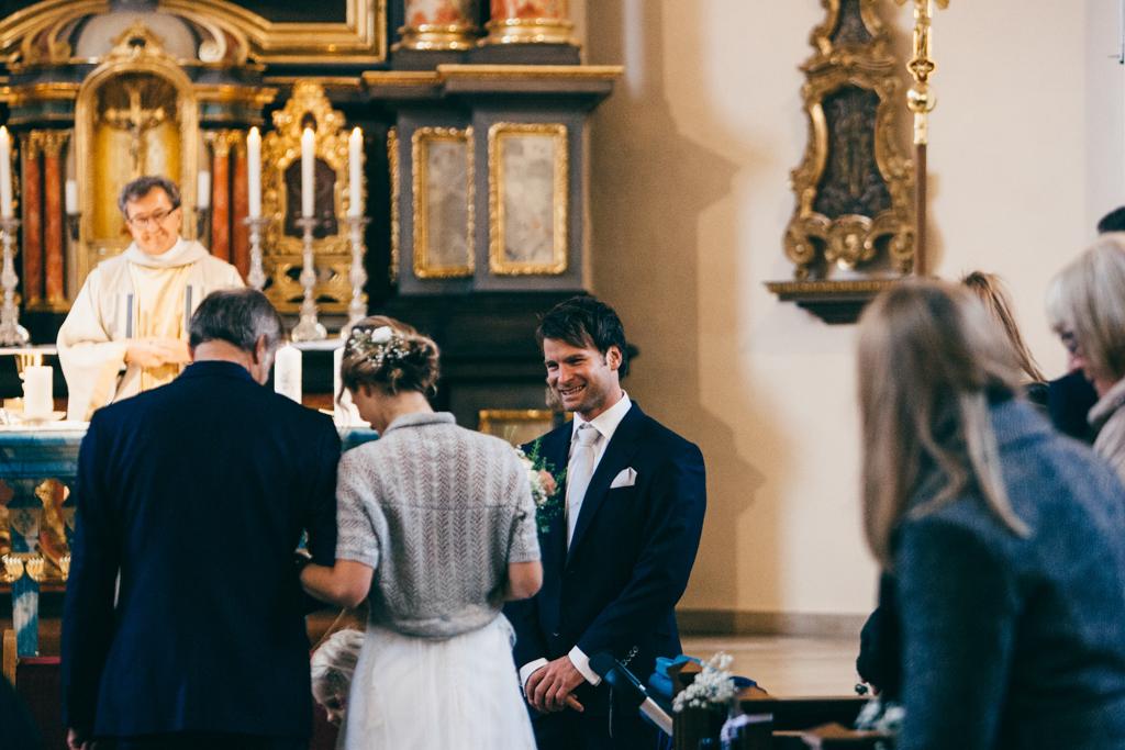 Hochzeit Freiburg Stephanie & Stefan 038