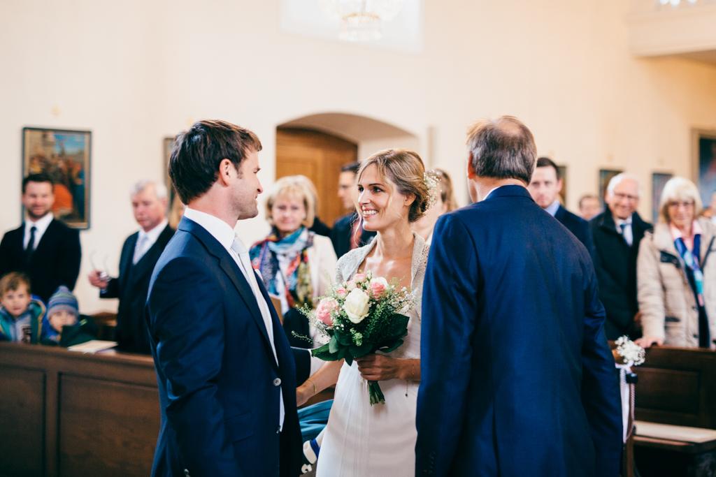Hochzeit Freiburg Stephanie & Stefan 040