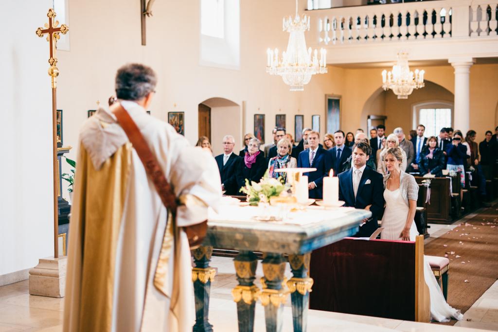 Hochzeit Freiburg Stephanie & Stefan 046