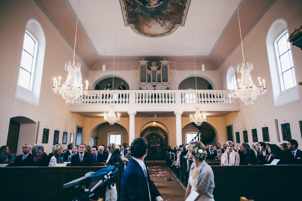 Hochzeit Freiburg Stephanie & Stefan 050