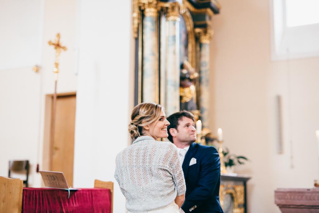 Hochzeit Freiburg Stephanie & Stefan 051