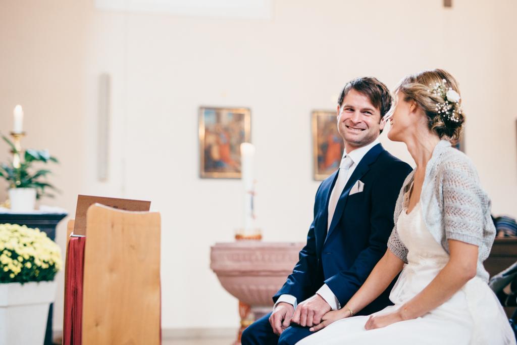 Hochzeit Freiburg Stephanie & Stefan 054