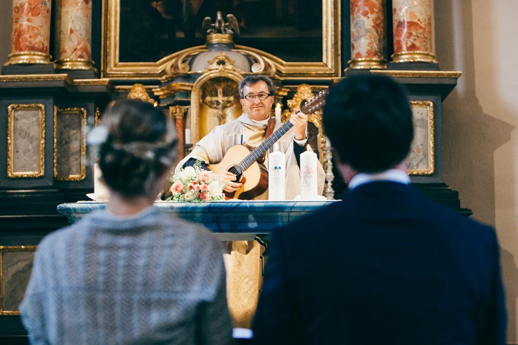 Hochzeit Freiburg Stephanie & Stefan 072