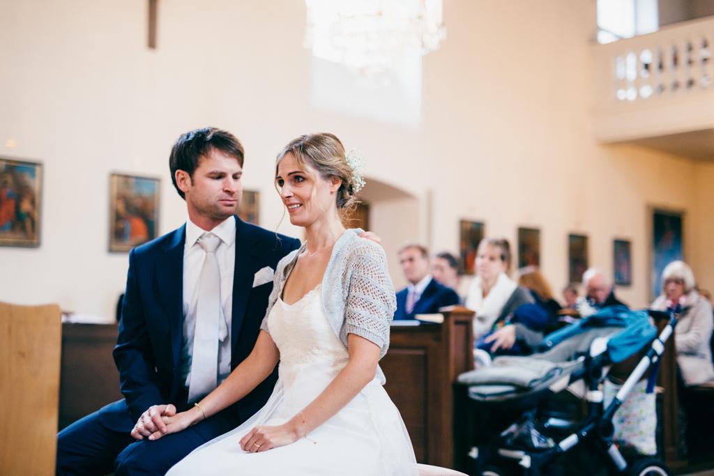 Hochzeit Freiburg Stephanie & Stefan 073