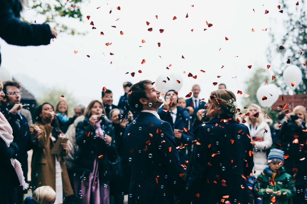 Hochzeit Freiburg Stephanie & Stefan 080
