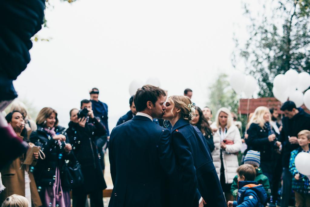 Hochzeit Freiburg Stephanie & Stefan 081