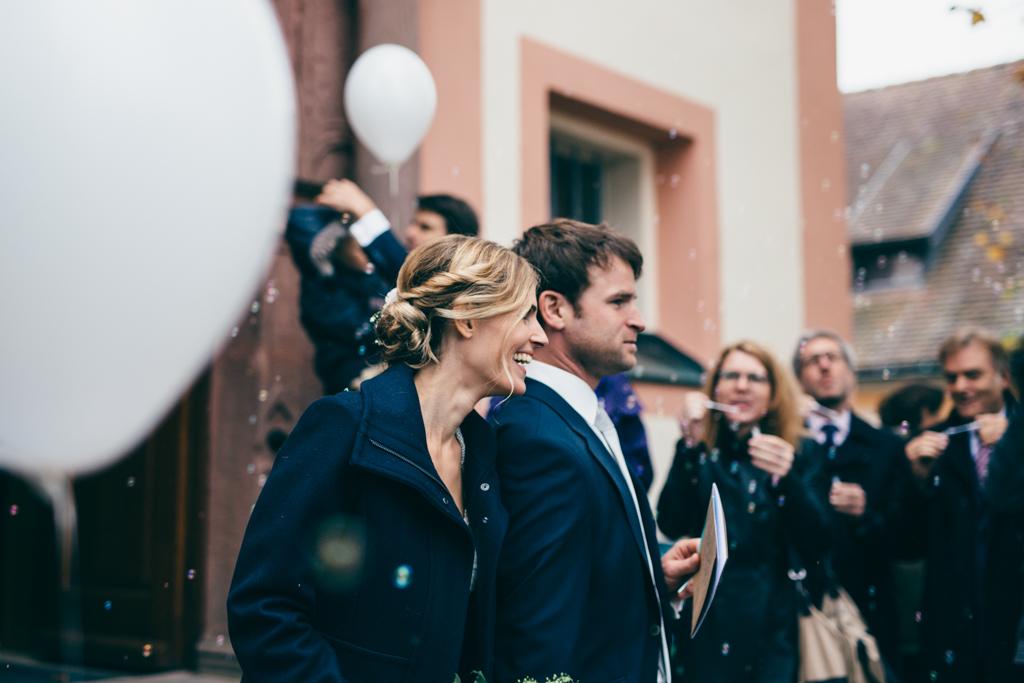 Hochzeit Freiburg Stephanie & Stefan 082
