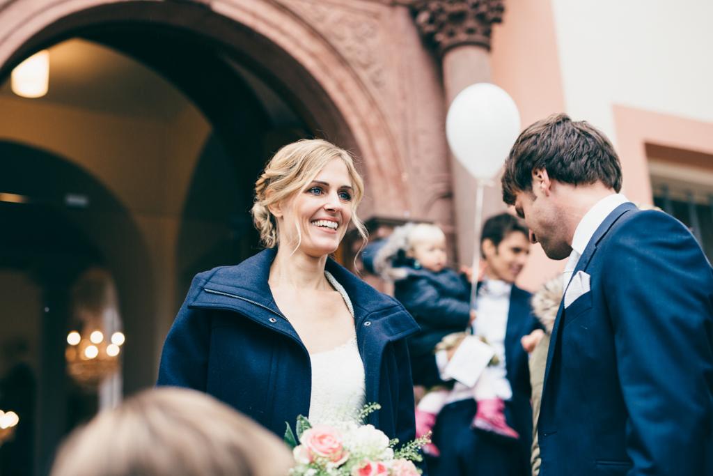 Hochzeit Freiburg Stephanie & Stefan 083