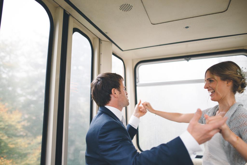Hochzeit Freiburg Stephanie & Stefan 091