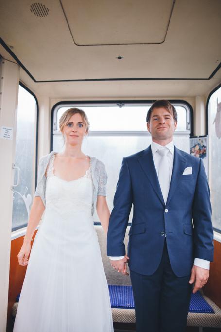 Hochzeit Freiburg Stephanie & Stefan 097