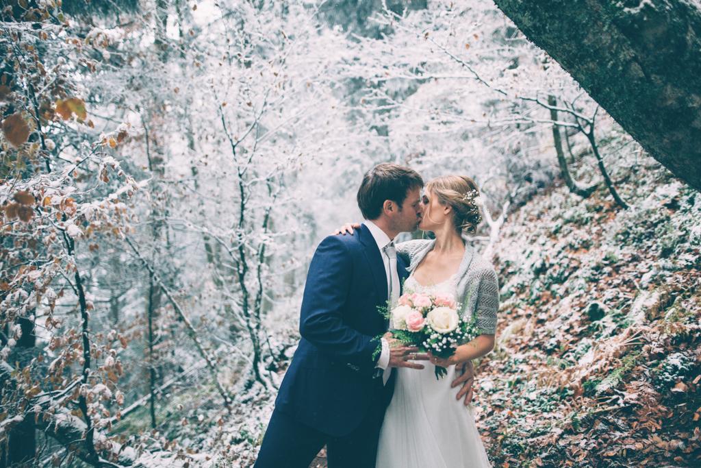 Hochzeit Freiburg Stephanie & Stefan 102