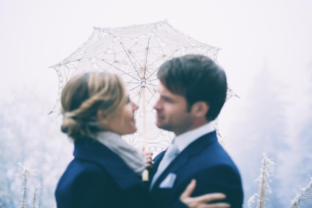 Hochzeit Freiburg Stephanie & Stefan 120
