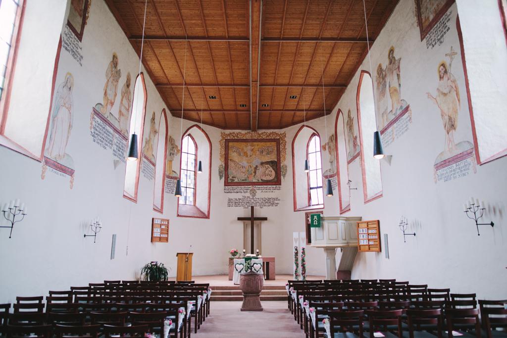 Hochzeit Freiburg im Breisgau 003